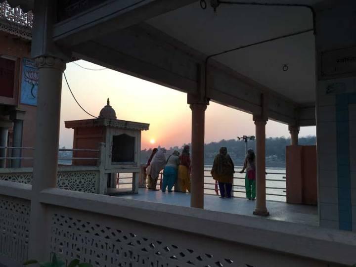 sunset-at-Parmarth