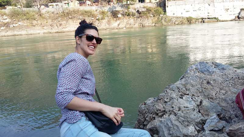 at-the-ganges-Feb-2016