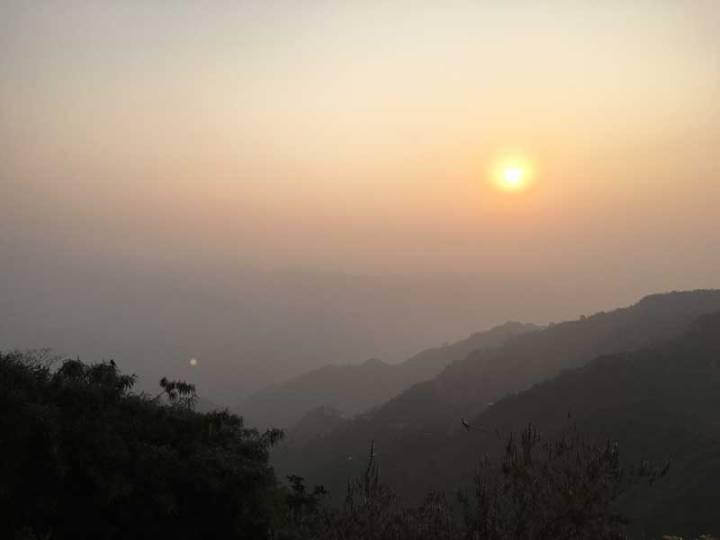 sunrise-lats