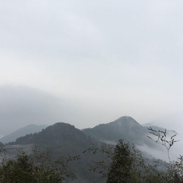 Hegnshan-clouds