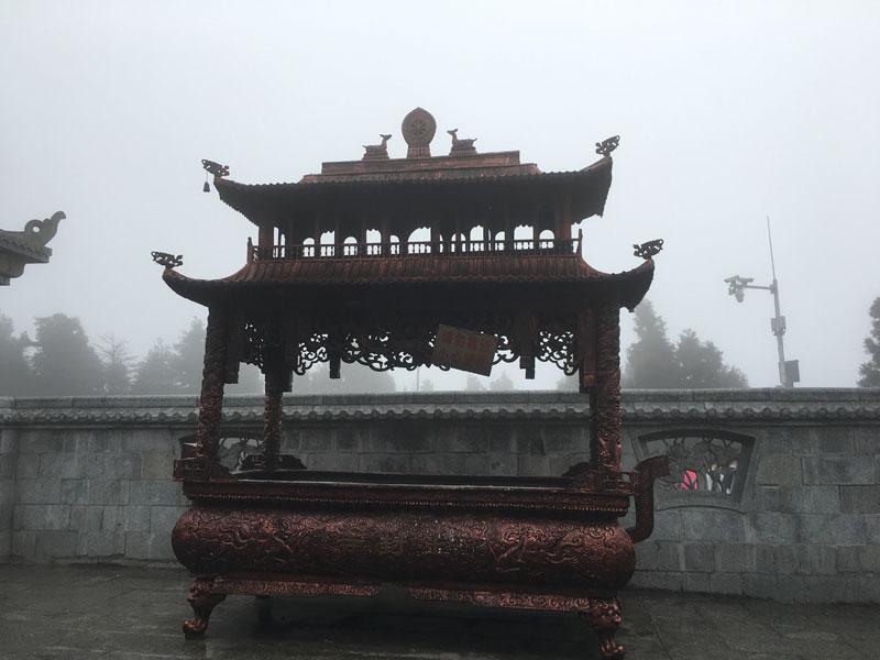 HS-temple-3