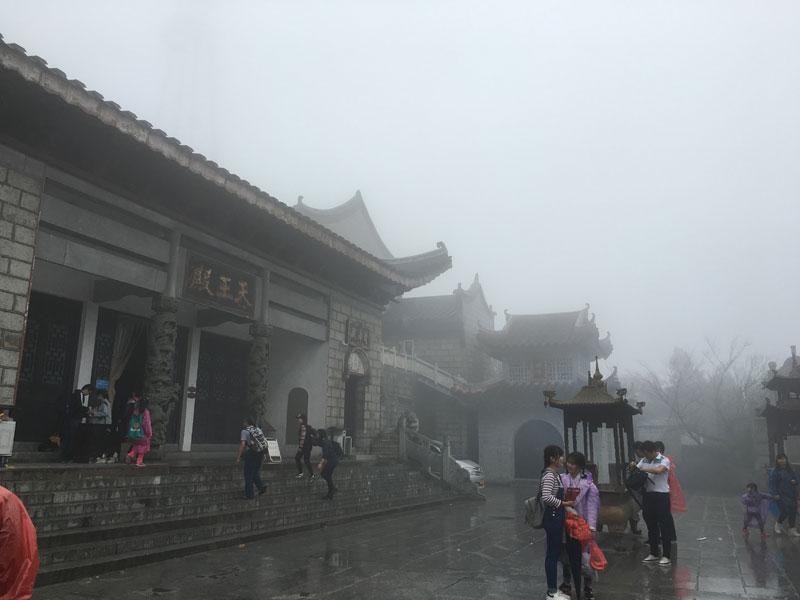 HS-temple-4