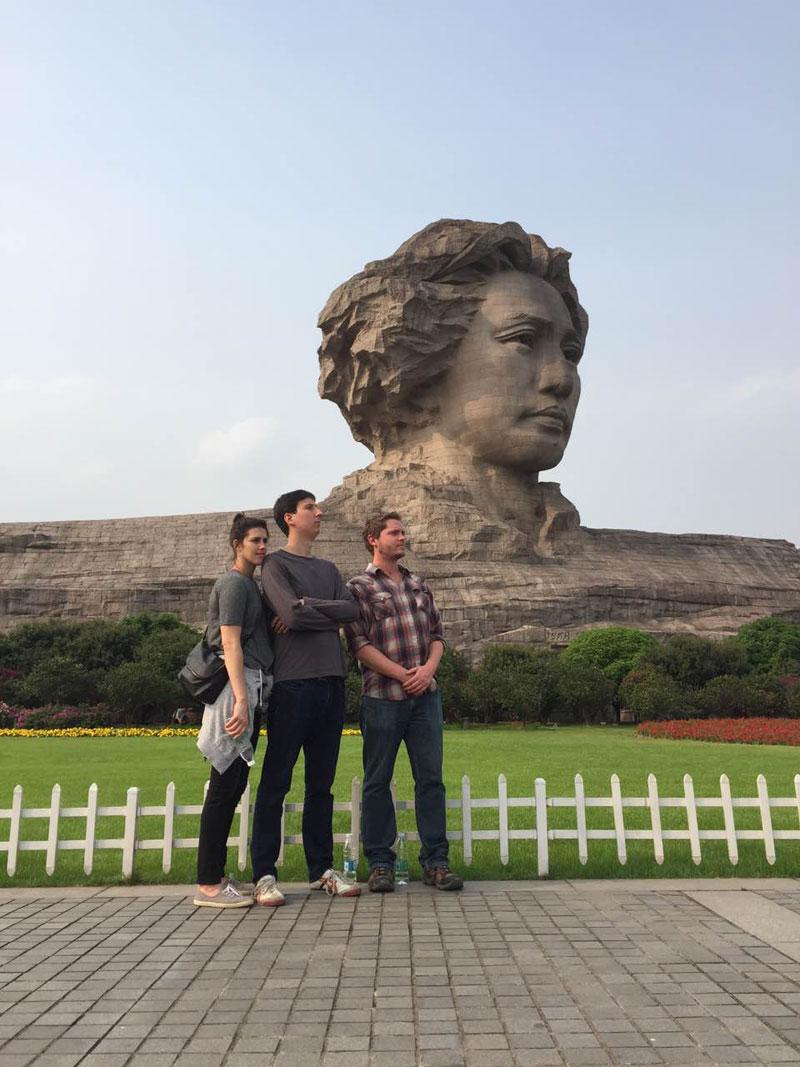 Mao-head-2