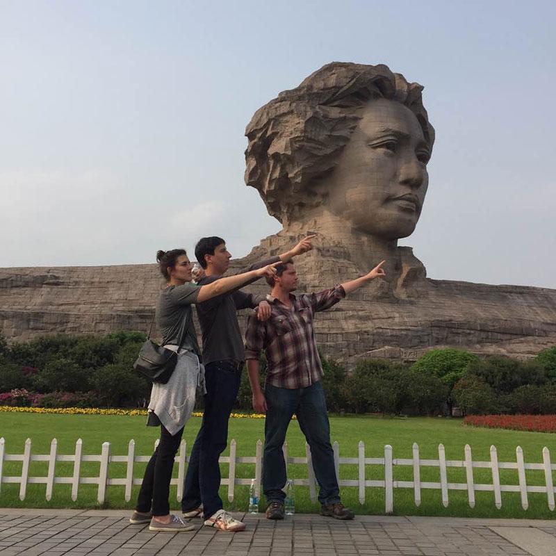 Mao-head1